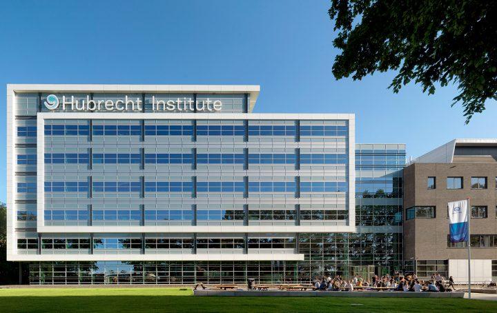 Hubrecht Instituut Utrecht